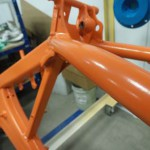 motorcycle-frame-powdercoating-2