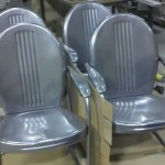 powdercoat-chairs
