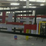 powdercoat-gates