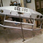 powdercoating-before-2
