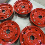 red-wheels