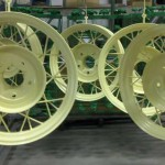 rims-yellow-powder-coat
